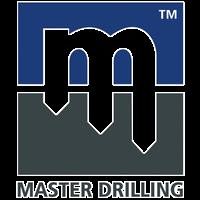 Master Drilling