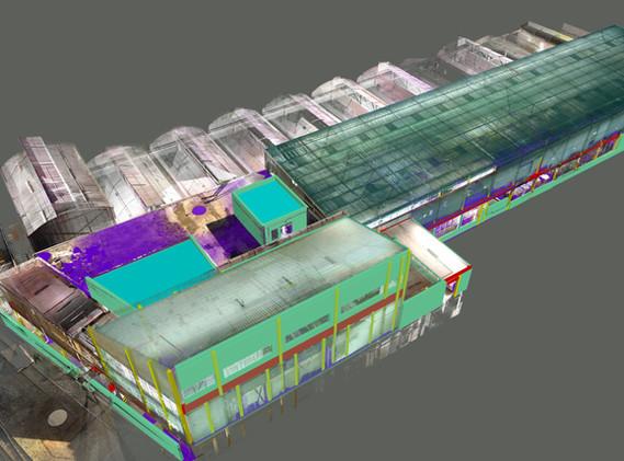 Revit Model - 3D.jpg