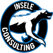 Insele Consulting