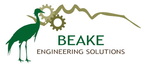 Beake Engineering Solutions
