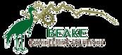 Beake Engineering Solutions