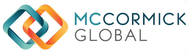 McCormick Global