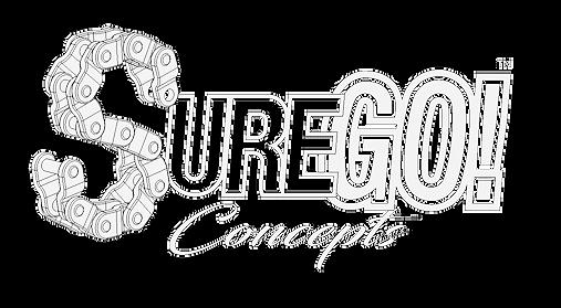 SureGo .png