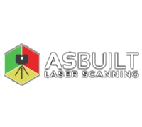 As-Buill Laser Scanning