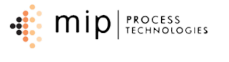 MIP Process Technologies