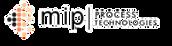 MIP Process Technologies