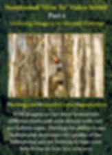 Utilizing imagery to identify habitat