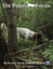Hunting Grouse Maps GPS