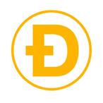 dogecoin-logo.png