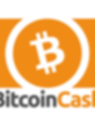 1513731364_price-of-bitcoin-cash-soars-t