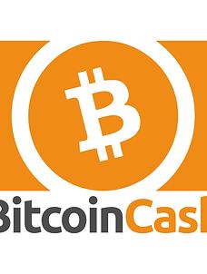 1513731364_price-of-bitcoin-cash-soars-t