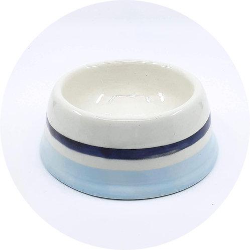 Hundenäpfe ● Katzennäpfe ● Keramik Napf ● Grösse S