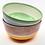 Thumbnail: Hundenäpfe ● Keramik Wasserschale