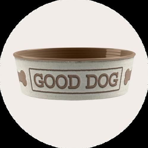 Hundenäpfe ● PETIT MARINE BEIGE