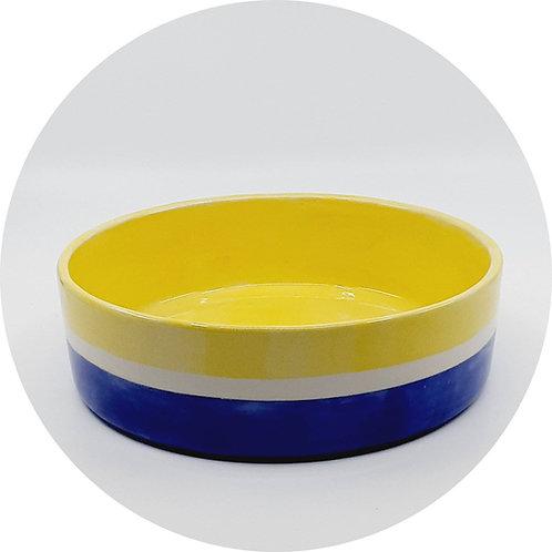 Hundenäpfe ● Keramik Napf ●Grösse M ●
