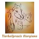 tierheilpraxis_giorgiano.png