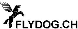 flydog.png