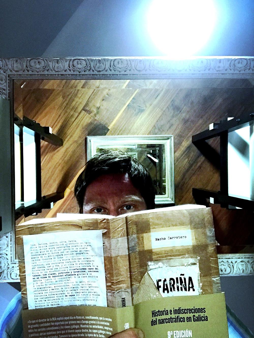 Fariña-Cover-Selfie