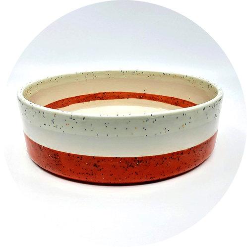 Hundenäpfe ● Keramik Napf ●Grösse M