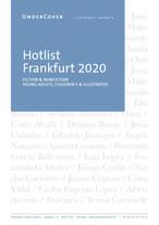 UC_Frankfurt_2020.jpg