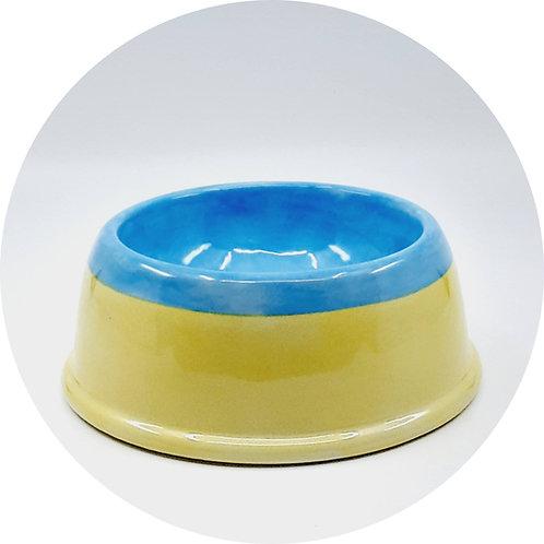 Hundenäpfe ● Keramik Napf ● Grösse M