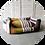 Thumbnail: Hundebetten ● Memory Foam Bett ● PIC ● GrösseS