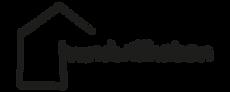 Logo vom Onlineshop hundwillhaben