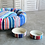 Thumbnail: Hundenäpfe ● Keramik Napf ●Grösse S