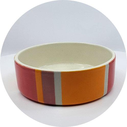 Hundenäpfe ● Keramik Napf ●Grösse S