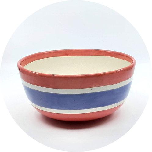 Hundenäpfe ● Keramik Wasserschale