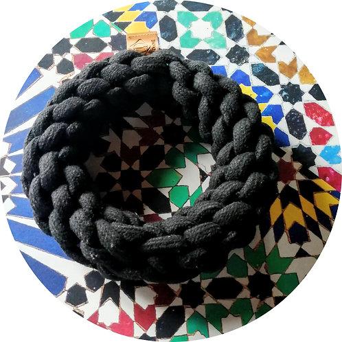 Hundespielzeug ● Spieltau Ring ● SKIP