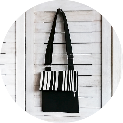 Petit Sac ● TOM BLACK