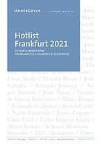Hotlist_Cover_2021.png
