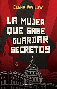 Vavilova_Spanish_Cover.jpg
