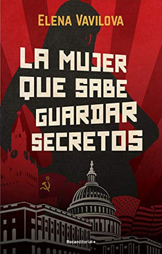 Vavilova_Spanish_Cover.jpg