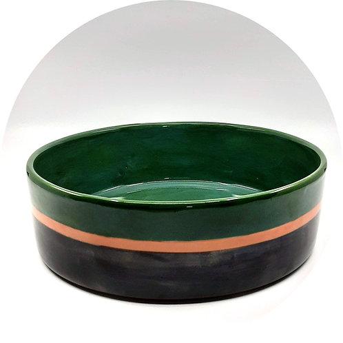 Hundenäpfe ● Keramik Napf ●Grösse L
