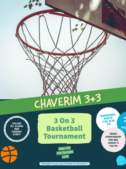 Chaverim 3 On 3 Tournament.png