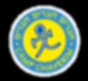 Chaverim Logo.png