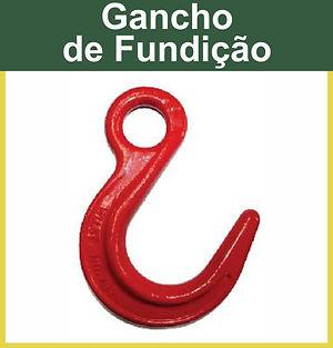 gancho-delu-fundicap.jpg