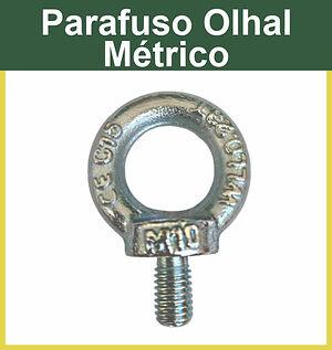 PARAFUSO-METRICO.jpg