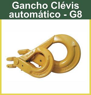 gancho-delu-clevisg8.jpg
