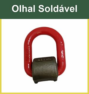 olhal-soldavel.png