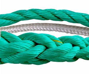 imagem-cordas.jpg