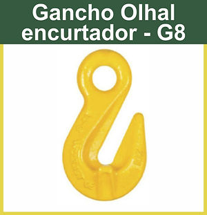 gancho-delu-encurtadorg8.jpg