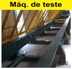 maq-teste-delu-cabo-aço.png