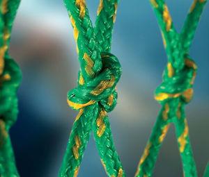 delu-cabos-de-aco-rede-pesca.jpg