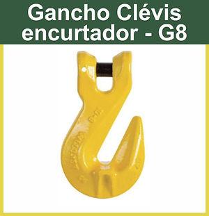 gancho-delu-g8.jpg