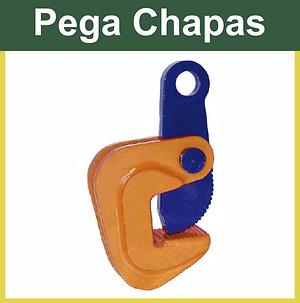ferragens-delu-cabos-de-aco-pegachapas.p