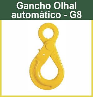 gancho-delu-automaticog8.jpg