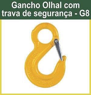 gancho-delu-segurancag8.jpg